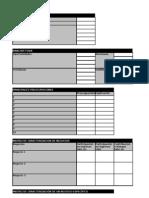 Anexo Excel Sep