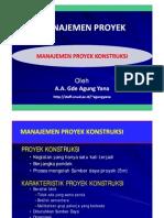 manajemen-proyek-konstruksi