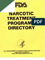 narcoticTreatmntdir