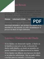 Duelo y Familia.pptx Fea
