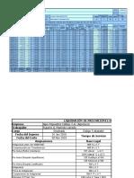 Copia de Cálculo de Prestaciones Sociales e Intereses 2010