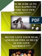 birlasunlifeinsurance-090821234112-phpapp02