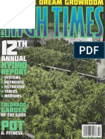 High.Times.2011-02