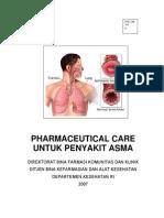 PC_ASMA