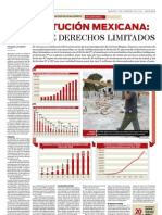 Constitucion_mexicana