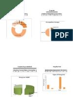 Survey Data - Stats