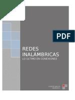 57171761-DEBER1-REDES-INALAMBRICAS-127