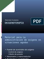 oxigenoterapia1