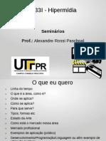 Seminario_Datas