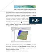 Fusão_de_Imagem_IHS_-_ArcGIS_9.2[1]