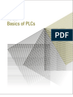 Siemens Plc Basics