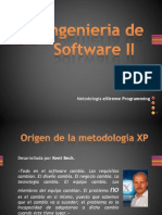 Metodologia XP