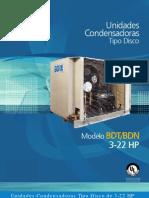 BCT-014-561-2-B-Unidades-condensadoras-enfriadas-por-aire-BDT-BDN