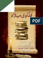Tareekhi Fatwa Melad