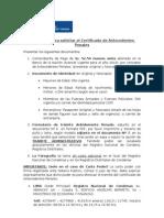 5.Requisitos Para Tramite Antecedentes Penales[1]