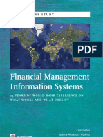56133176 Financial Management Information Systems