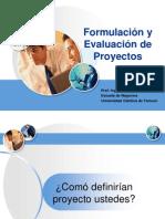 1Concepto_de_Proyecto