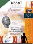 brochureIMR