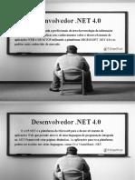 T@rgetTrust - Orientação a Objetos com UML