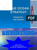 Blue Ocean Strategy-2