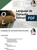 Practica SQL