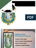 PDF Semiologia