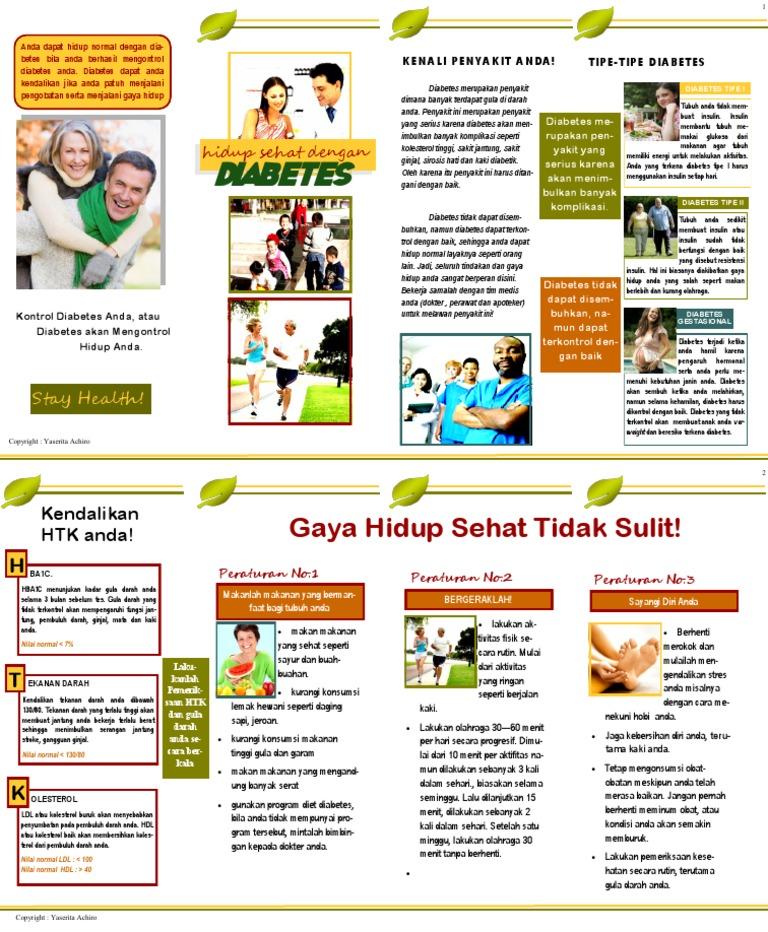 pengertian penyakit diabetes melitus pdf