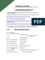2-Annex Case Study-1-26 Apr 11