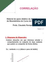 Bioestatistica_3