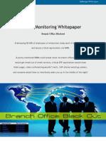 Wan White Paper