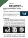 Fabrication Additive Et Open-Design - Article Complet_web