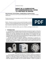 Fabrication Additive Et Open-Design - Article Complet_web