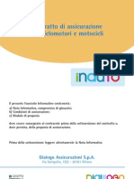 Fascicolo_Ciclomotori-Motocicli_11.10