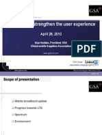 How LTE Will Strengthen the User Experience_28!04!2010