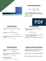 FiWi Zusammenfassung_Formeln
