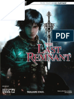 1076-3_lastremnant