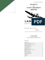 Lancaster_ESDmanualplusmos