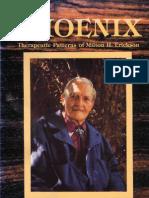 David Gordon - Phoenix - Therapeutic Patterns of Milton