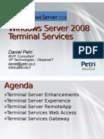WS2008-Ts