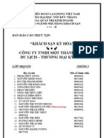Bai Bao Cao Thuc Tap Khach San Ki Hoa(2)