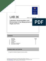 LAB36 Edition 3