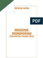 Mioshie_Mondoshu_I_II_III_IV_-_Perguntas_e_Respostas