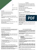 30CPP8 - Zapiski s Predavanj - 5