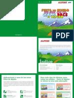 libromanualidades2-090922135531-phpapp01