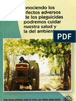 Manual Plaguicidas p Docentes