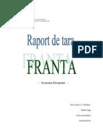 Raport de Tara-final