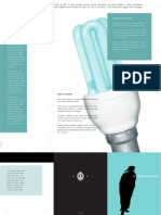 UC, Formas de (o)usar - Brochura para novos estudantes