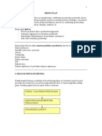 Business Plan Smernice