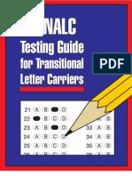 TE Testing Guide
