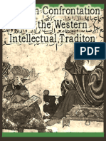 Islam & Western Intellectual Tradition – Hubert_Luns